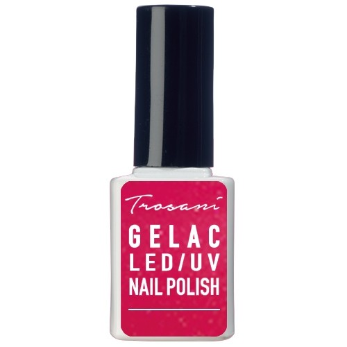 Trosani GEL LAC Girly Pink 10 ml