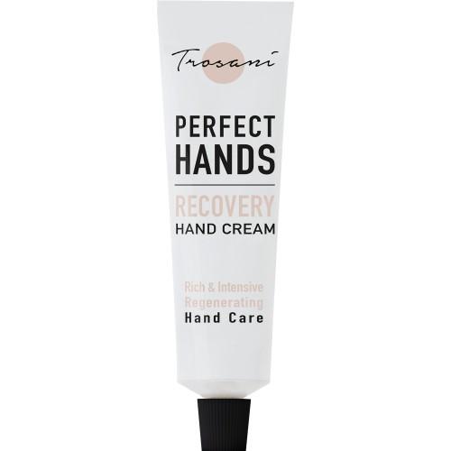 Trosani Perfect Hands Recovery Hand Cream 75 ml