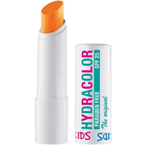 Hydracolor Kids Orange