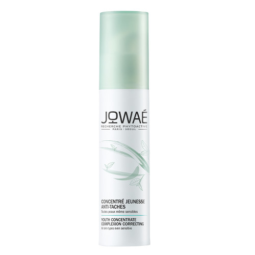 JOWAE Anti-Age Konzentrat Universal Serum 30 ml