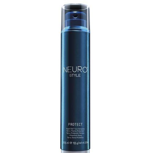 Paul Mitchell Neuro Liquid Protect HeatCTRL Iron Spray 205 ml
