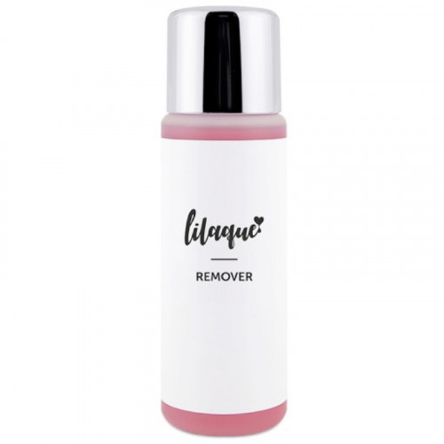 Lilaque Remover 500 ml
