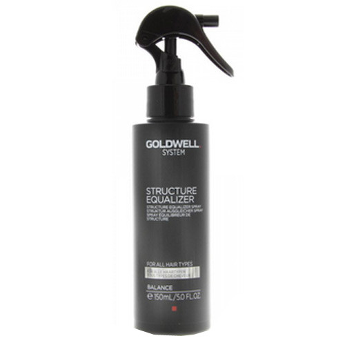 Goldwell System Structure Equalizer 150 ml