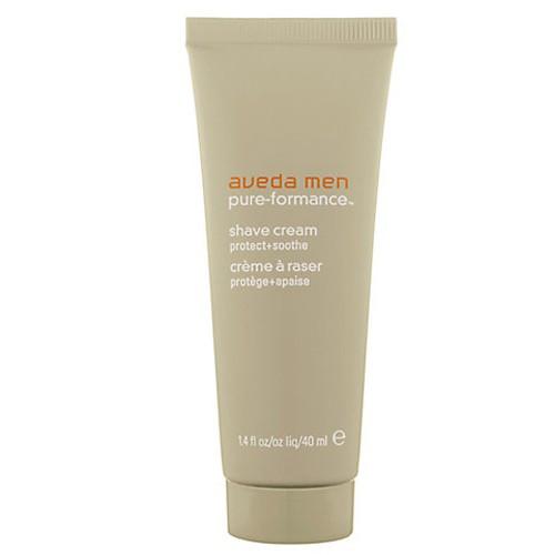 AVEDA MEN Pure-Formance Shave Creme 40 ml