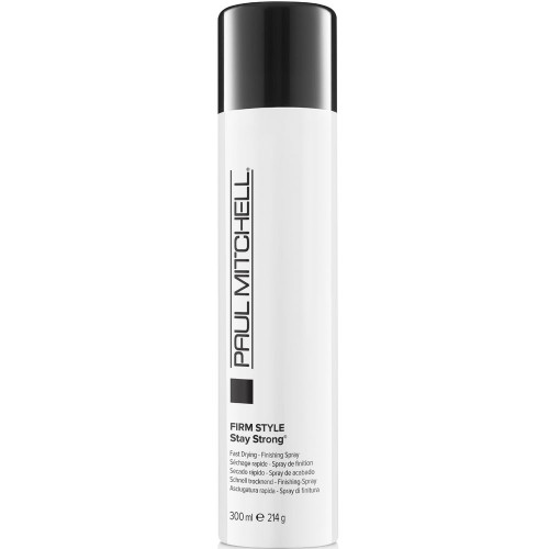 Paul Mitchell Firm Style Stay Strong 300 ml