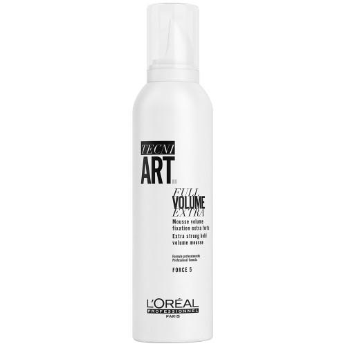 L'Oréal Professionnel tecni.art Full Volume Extra 250 ml