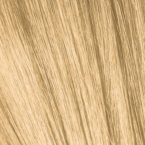 Schwarzkopf Igora Vibrance 9,5-5 Gold Toner 60 ml