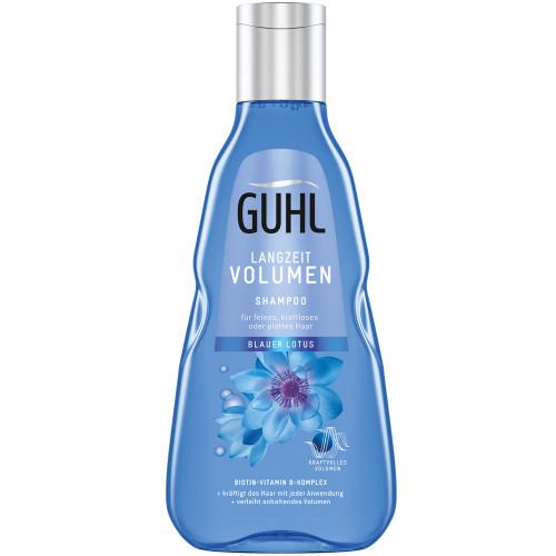 Guhl Langzeit Volumen Shampoo 250 ml