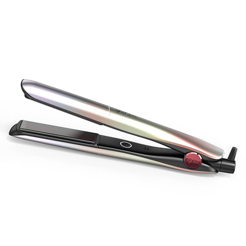 ghd Limited Edition Festival Styler
