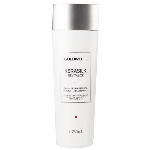 Goldwell Kerasilk Revitalize Verdichtendes Shampoo30 ml