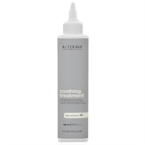 Alter Ego Made with Kindness Soothing Treatment 150 ml