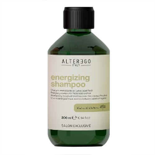 Alter Ego Made with Kindness Energizing Shampoo 300 ml