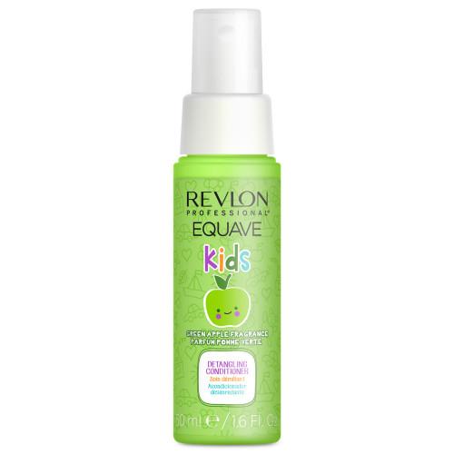 Revlon Equave Kids Detangling Conditioner 50 ml