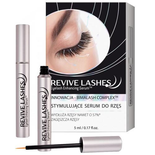 FLOSLEK Eye Care Revive Lashes 5 ml