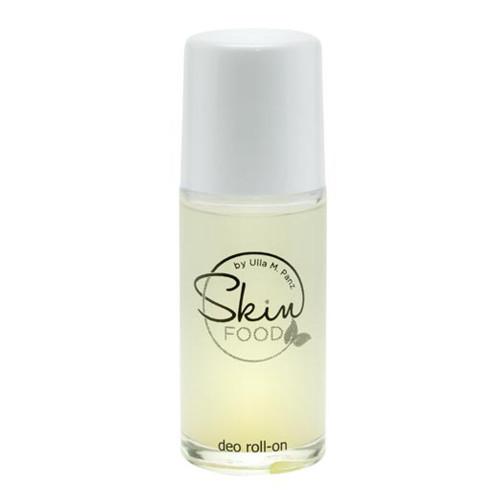 skinFood Deo Roll-on 50 ml