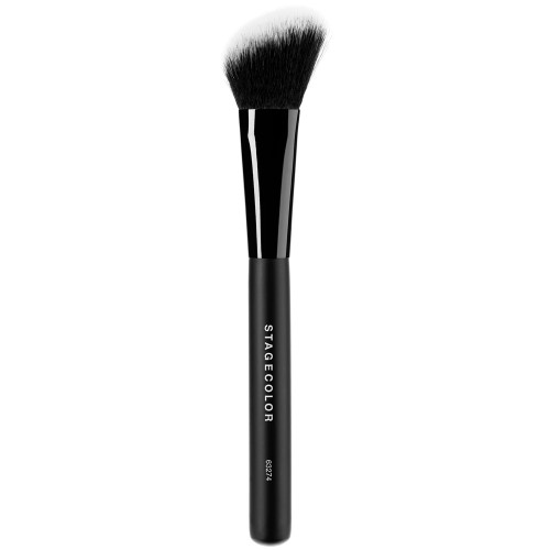 STAGECOLOR Rouge Brush