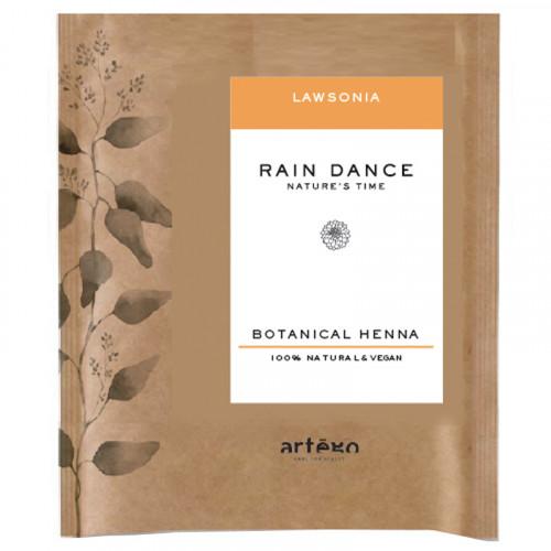 Artego Botanical Henna Lawsonia 300 g