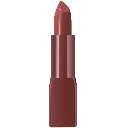 Alcina Pure Lip Color Natural Mauve 01