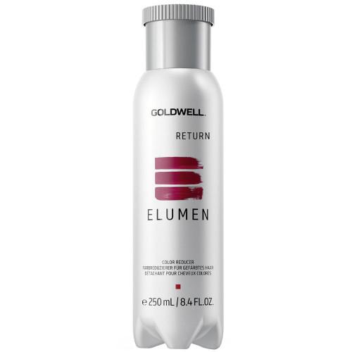 Goldwell Elumen Return Farbreduktion 250 ml