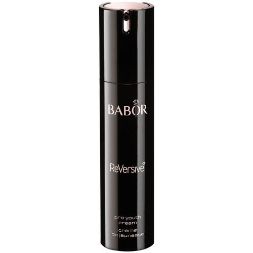 BABOR ReVersive Pro Youth Cream 50 ml