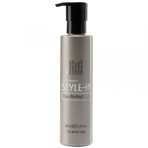 Inebrya Style-In Liss Perfect 200 ml