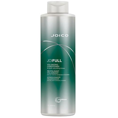 Joico JoiFull Volumizing Conditioner 1000 ml