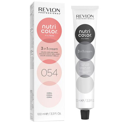 Revlon Nutri Color Filters 054 100 ml