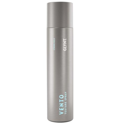 GLYNT VENTO Texture Spray 50 ml