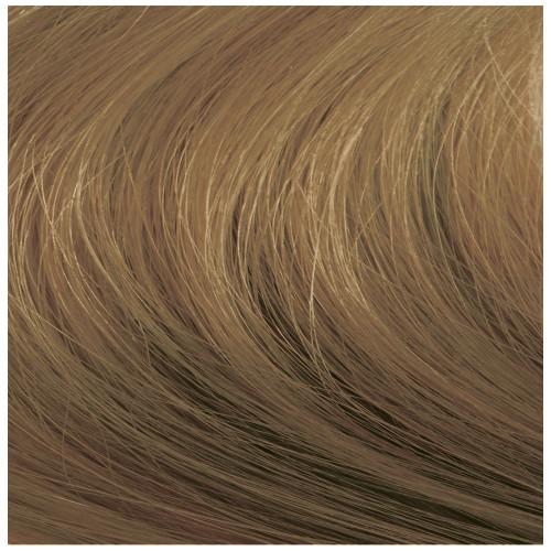 Goldwell Elumen Light  Haarfarbe BG@7 200 ml