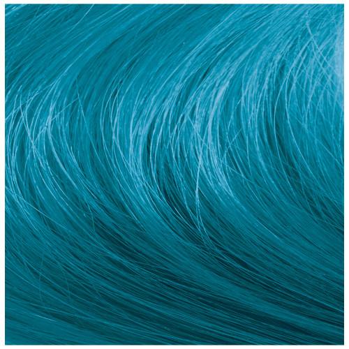 Goldwell Elumen Haarfarbe TQ@ALL 200 ml
