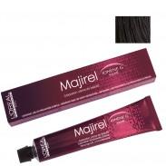 L'Oréal Professionnel majirel 5,0