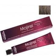 L'Oréal Professionnel majirel 6