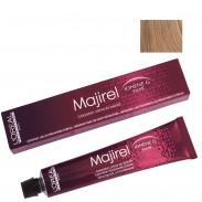 L'Oréal Professionnel majirel 9,0
