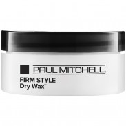 Paul Mitchell Firm Style Dry Wax Firm Hold 50 g