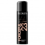 Redken Styling Halt Forceful 23 75 ml