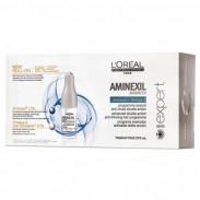 L'Oréal Professionnel Série Expert Aminexil 10 x 6 ml