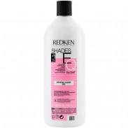 Redken Shades EQ Crystal Clear 500 ml