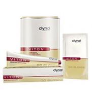 Clynol Viton S Go Blond 60 ml
