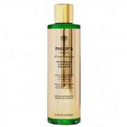 Philip B. Peppermint Avocado Shampoo Limited-Edition 350 ml