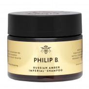 Philip B. Russian Amber Imperial Shampoo 355 ml