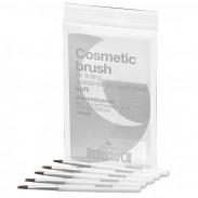 RefectoCil Kosmetikpinsel weich