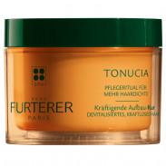 Rene Furterer Tunica Aufbaukur 200 ml