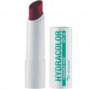 Hydracolor Grape Fuxia FB 47