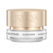 Juvena Skin Optimize Eye Cream sensitive skin 15 ml