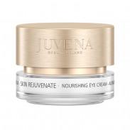 Juvena Skin Rejuvenate Nourishing Eye cream 15 ml