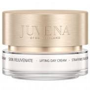 Juvena Skin Rejuvenate Lifting Day Cream 50 ml