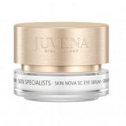 Juvena Skin Specialist Nova SC Eye Serum 15 ml
