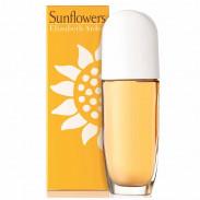Elizabeth Arden Sunflowers Eau de Toilette 30 ml