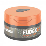 Fudge Hair Shaper Styling & Finish 75 g