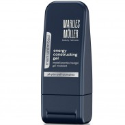 Marlies Möller Men Unlimited Constructing Gel 100 ml